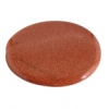 Goldstone 30x40mm Oval 4Pcs Approx
